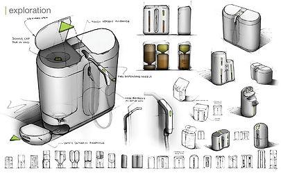 progetti impianti domestici,fare biodiesel