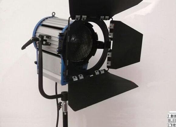 Pro 2000W  Fresnel Tungsten Light studio lighting+bulb+free gel as ARRI