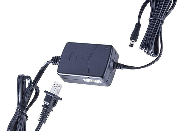 Battery Charger For Flashpoint DG & M Series Portable Battery Packs