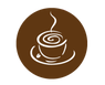 coffee-icon-png-19.png