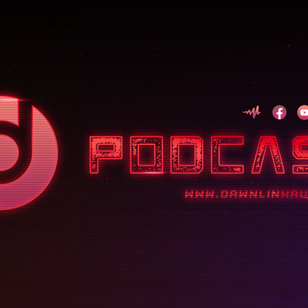 Dawnlink Podcast - Comming Soon !