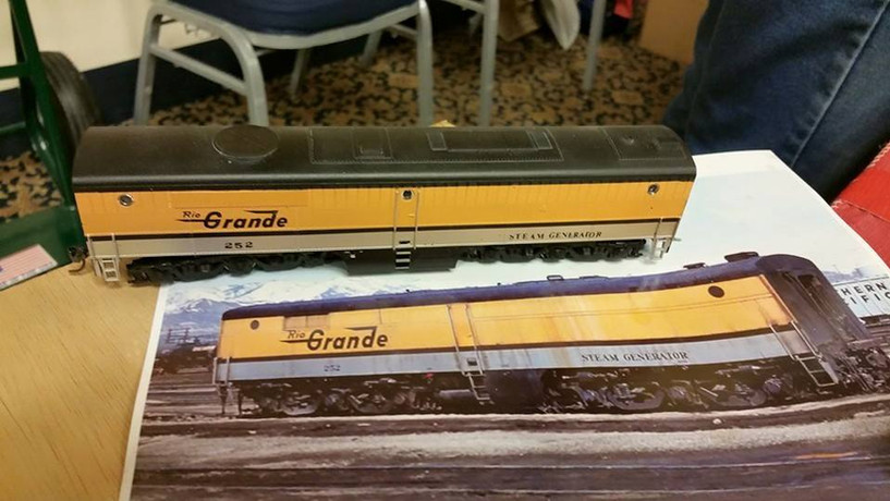 Rio Grande steam generator.jpg
