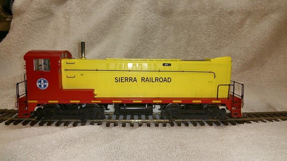 Sierra Railroad.jpg