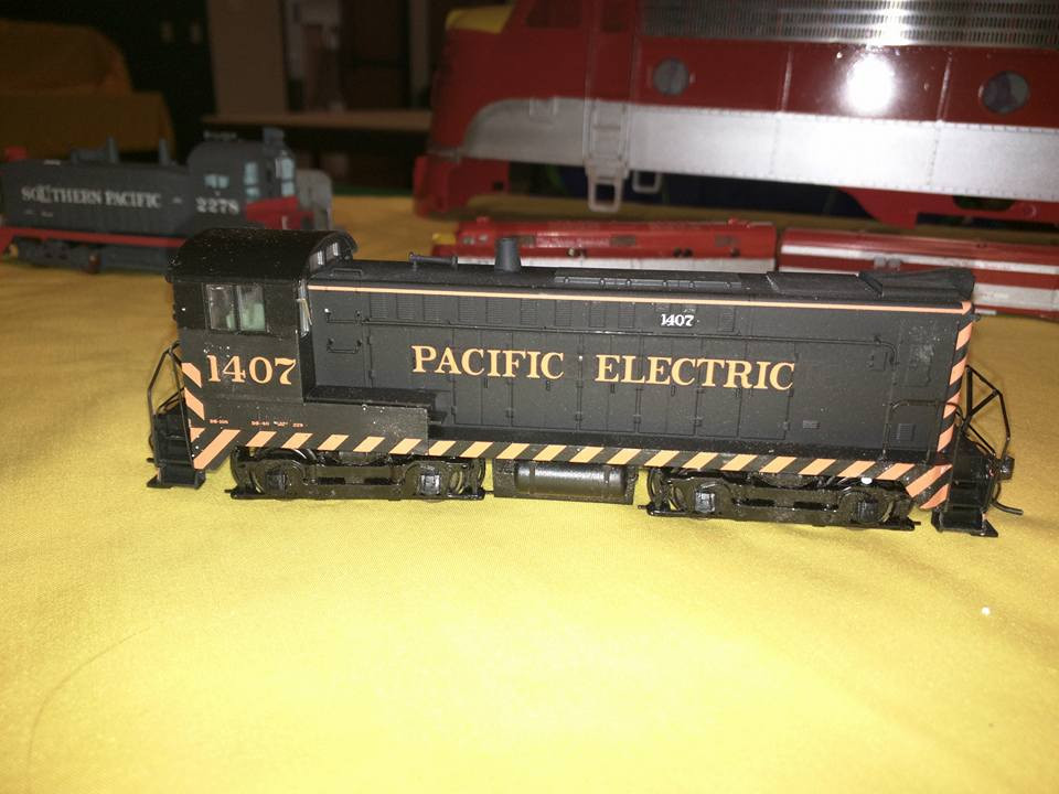 Pacific Electric.jpg