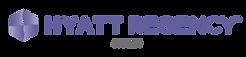SYDRS_L004c-hrz-TM-7447U-RGB.png