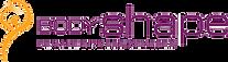 bodyshape-logo-l1-1-655x180.png