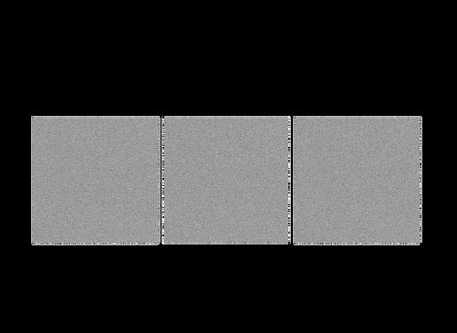 PISOS_ESPECIFICACIONES_concrete-04.png
