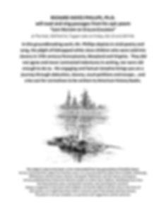 web flyer-page-001.jpg