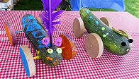 Zucchini Car pic 6.jpg
