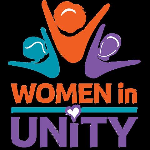 WOMEN in UNITY Final Logo 1500x1673.png