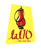 Lal10-Logo-PNG.png