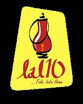Lal10-Logo-PNG.png