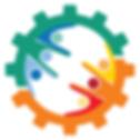 tardid logo.png