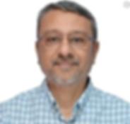 Amit Patel.png