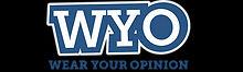wyo logo.jpg