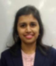 Bhavini_Photo1.jpg