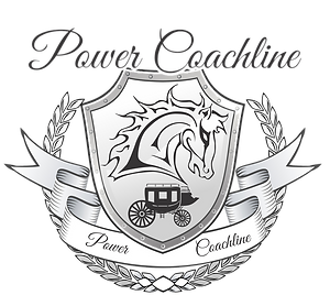 PowerCoachline_logo.png