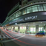 miami_airport.jpg