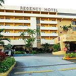 regency-hotel-miami.jpg