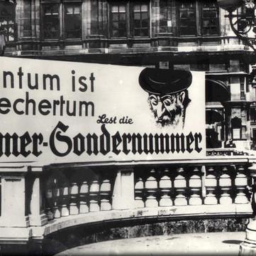 1938 Sturmer ad.jpg