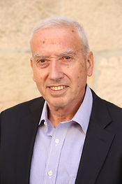 שמעון ברונר