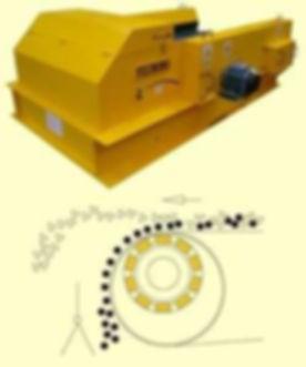 Magneter10.jpg