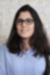 מריה ג'יריס