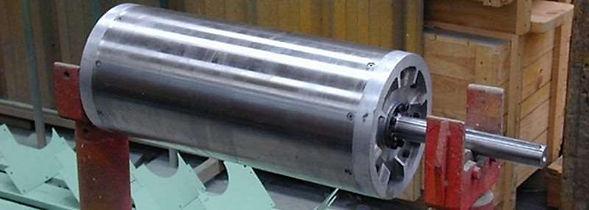 Magneter9.jpg