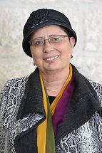 רחל-מישל שרמר