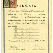 1938 -7 -corsetry cert