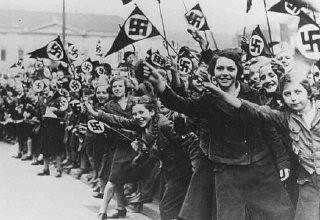 1938 Anschluss.jpg