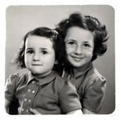 1948 Ruthie & Judy.jpg