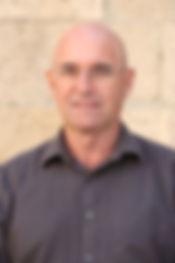 מוטי בן דב