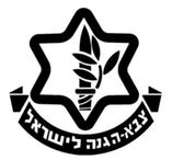 client IDF.png
