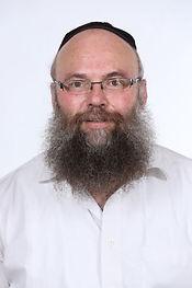 יהודה שפיצר