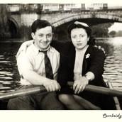 1940 Sara & Chaim Cambridge.jpg