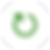 noun_Refresh_1010548 (1).png