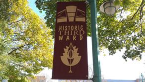 The Historic Third Ward