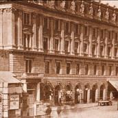 Old Vienna.jpg