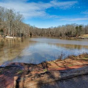 Reedy Creek Park