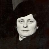 1939 Chaijce Yehudis  150.jpg