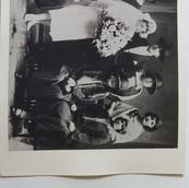 1930's Gittel & Pinchas von Mosel wedding.jpg
