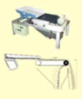Magneter12.jpg