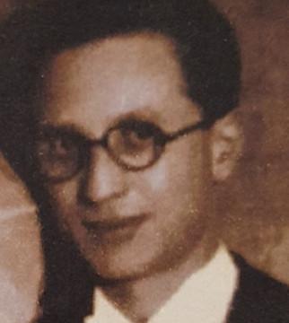 1937 Leo Grahame.jpg