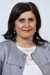 אלין אלול