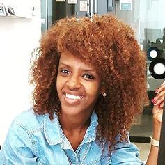 סיליי בנסון מנהלת תחום אוריינות דיגיטלית מטה ישראל דיגיטלית