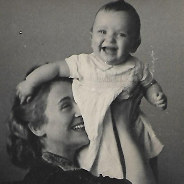 Guggie & Judi.jpg