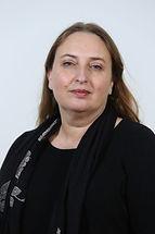 מאיה גולן