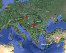 Map 4FEB.jpg