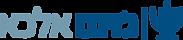 לוגו אלכא.png